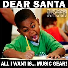 Meme Videos - 14 christmas holiday music producer memes pics videos