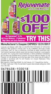 Home Depot Coupon Policy by Rejuvenate Printable Coupon