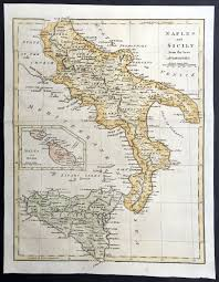 Cary Map 1801 Cary Antique Map Of Turkey In Europe Greece Balkans