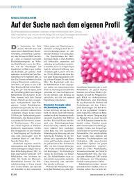 Klinik Bad Bodenteich Rehabilitationskliniken Auf Der Suche Nach Dem Eigenen Profil