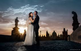 trash the dress in prague an incredible wonderful city