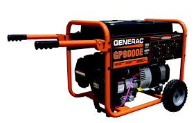 basics of home generators for emergency backup power norwall