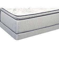 king koil perfect response elite lakeside pillowtop queen mattress