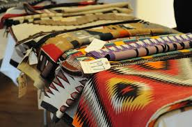 Rug Auctions Navajo Rug Auction
