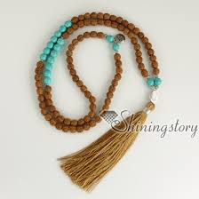 prayer beaded bracelet images Meditation beads bodhi seeds prayer beads mala beads wholesale jpg