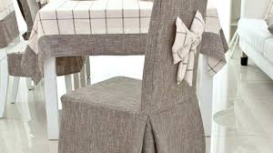 Dining Chair Protective Covers Dining Chair Covers Cheap Best Dining Chair Slipcovers Ideas On