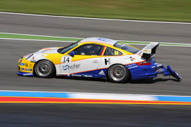 porsche racing colors file porsche race car engelhart09 amk jpg wikimedia commons