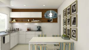 kitchen small design ideas small modern kitchen design ideas hgtv pictures tips modern
