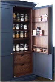 armoire mesmerizing kitchen armoire for storage organizations