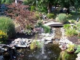 Diy Small Backyard by 16 Impressive Diy Backyard Ponds Ideas Diy Small Yard Pond Newman
