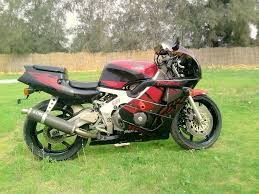 honda cbr 400 rr honda cbr 400 rr r fireblade 1996 motorcycles egybikers com
