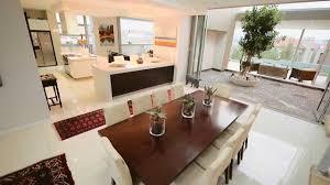 home interior design minimalist all about house design fantastic image of home interior design dining