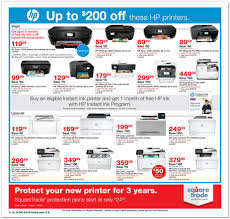 hp black friday 2017 staples black friday ads sales and deals 2016 2017 couponshy com