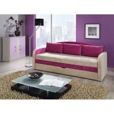 Sofa Bed Childrens Children S 3 Seater Sofa Bed 0005 By Https