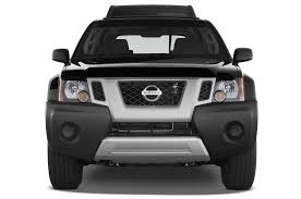 nissan xterra 2015 green 2013 nissan xterra reviews and rating motor trend