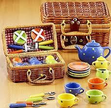 kids picnic basket kids picnic basket 7 99 bargain