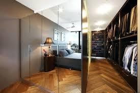 Mirror Closet Door Closet Mirror Sliding Closet Doors Mirror Closet Doors Sliding