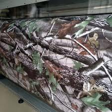 aliexpress buy realtree camo vinyl wrap mossy oak tree leaf