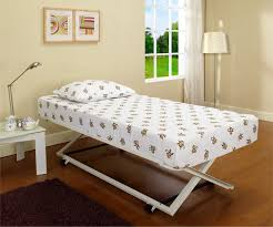Best Place For Bedroom Furniture Bedroom Furniture Sets Best Place For Bedroom Furniture Bedroom