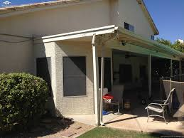 paying someone to write a paper paying someone to write a paper essay writing service jm media room phx az before counters patio phx arizona media room phx az studs artificial turf installed phx az backsplash phx az media room remodel