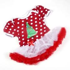 29 best christmas items images on pinterest hair accessories
