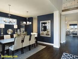 navy blue dining room dining room blue dining room best of navy blue dining room chairs