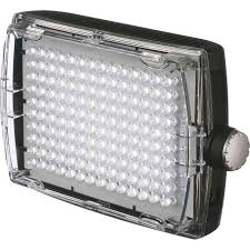 battery powered led lights manfrotto spectra900f battery powered