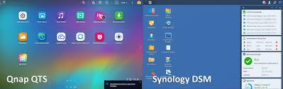 http fritz box benutzeroberfl che nas comparison qnap vs synology what hardware do i need