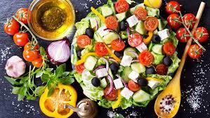 les meilleures recettes de cuisine les meilleures recettes de la cuisine grecque magicmaman com