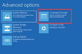 tutorial windows 10 in romana unmountable boot volume windows 10 blue screen error solved