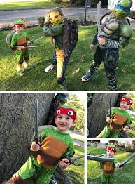 leonardo ninja turtle halloween costume teenage mutant ninja turtle halloween costumes for everyone