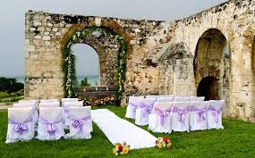 wedding venues in wv falls wv wedding venues wedding ideas 2018