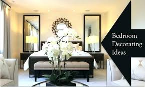 decorating items for home living room decor items bedroom decorating items large size of