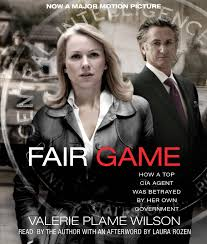 valerie plame wilson official publisher page simon u0026 schuster
