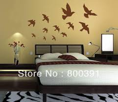 designs stickers for home decoration diy home decoration wall