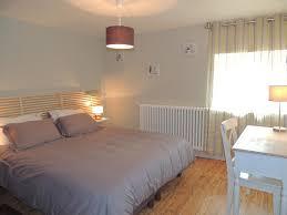 chambre d hote 61 chambres d hôtes le jardin d aubusson chambres aubusson suisse