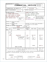 printable invoice template excel printable invoice forms for free publicassets us