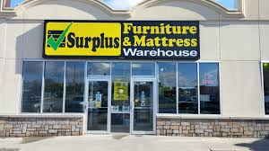 Kitchener Surplus Furniture by Career Descriptions U2013 Surplus Careers