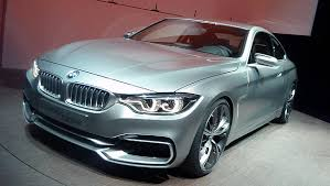 price of bmw 4 series coupe bmw 4 series coupe concept live 14 images bmw 4 series
