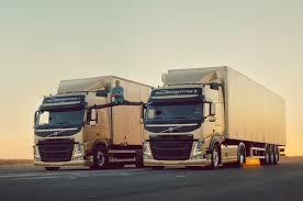 100 volvo dump truck volvo n12 truck with dump box trailers 100 volvo trucks sweden volvo fh13 globetrotter skrot