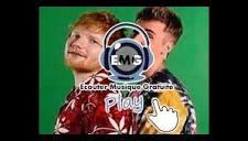 www.ecouter-musique-gratuite.com/videos/musique-ed...