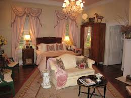 Bed And Breakfast In Texas Belle Oaks Inn Bed And Breakfast Gonzales Texas Rooms