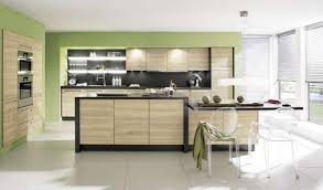 kitchen furniture catalog creative intended kitchen simply home design and interior