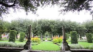 vizcaya museum u0026 gardens miami florida most popular wedding venue