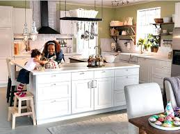 kitchen island storage kitchen island kitchen island storage 3 interior 4 table kitchen