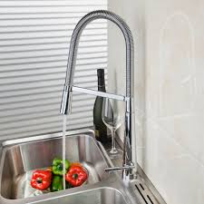 huntington brass kitchen faucet 100 images kitchen brass