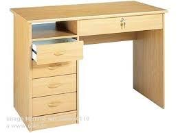 armoire de bureau conforama lit armoire conforama the best conforama bureau ideas on