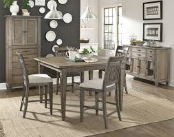 dining room modern dining room design with upholstered dining