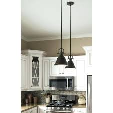 Lowes Kitchen Lighting Fixtures Kitchen Island Light Fixtures Lowes Www Allaboutyouth Net