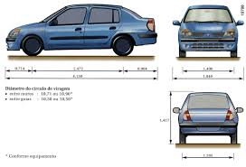renault trafic dimensions index of var albums blueprints car blueprints renault